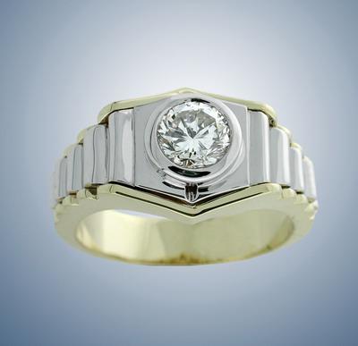 золото кольца перстни женские